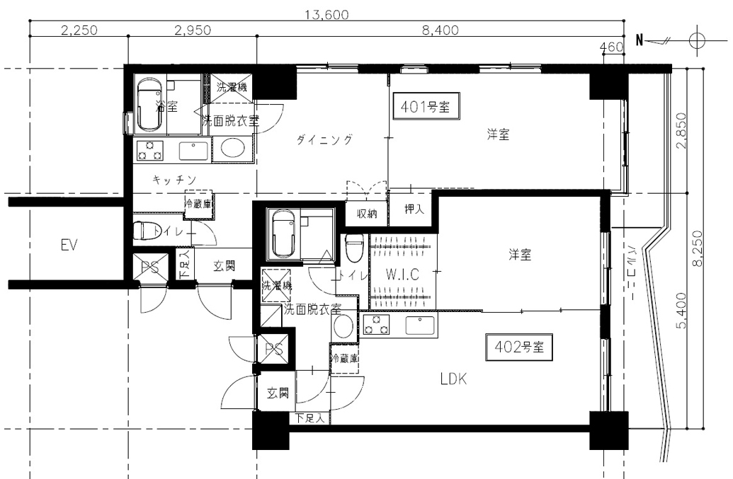 floor_plan_a